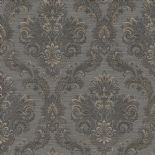 Italian Glamour Wallpaper 4619 By Parato For Galerie